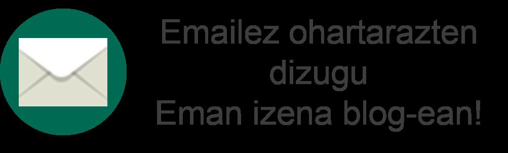 eman-izena-blogean